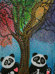 The-panda-tree-by-laura-barbosa