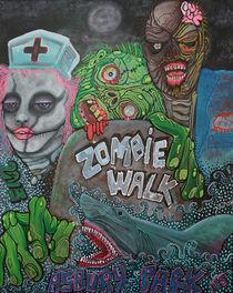 Zombie-walk-by-laura-barbosa-2013