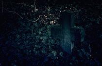 Gravestone von Henning Hollmann