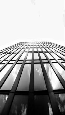 Moderne Architektur  by fraenks