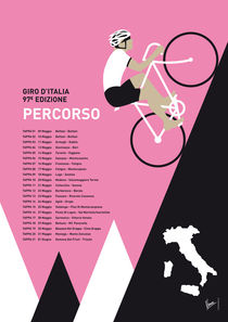 My-giro-d-italia-minimal-poster-2014-percoso