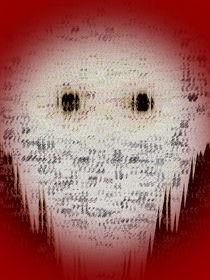 Ghost-eyes-18