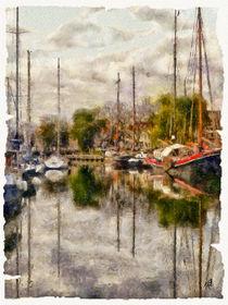 Holland-mediterran1