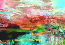 Landsact by Immo Jalass