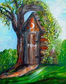 Outhouse-new-this-one-replaces-old-one