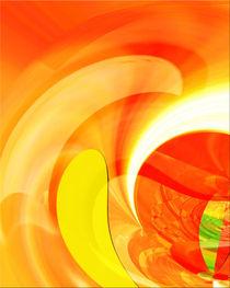 Untitled Maepapp SUM1155300314 by Boi K' BOI