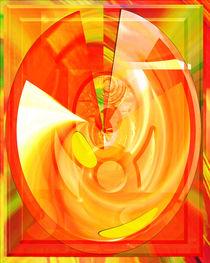 Untitled Ciennniamyuer MO0659310314 by Boi K' BOI