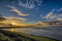 Saunton-sunrise