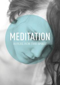 Meditation004
