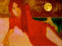 The Singer by Gary Koenitzer