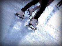 Skaters von Valentino Visentini