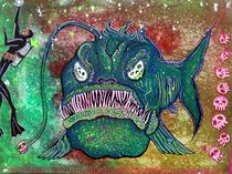 Angry-angler-andy-by-laura-barbosa-2013