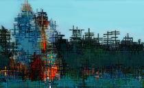 Transmissions by Jim Plaxco