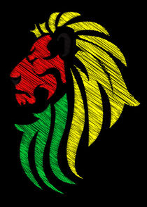 Reggae-lion-flag-vector-rgb