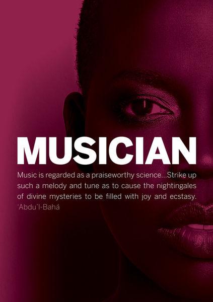 Artflakes-musician001