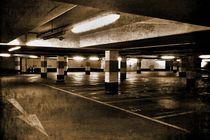 Parkhaus-01d-6000zzz