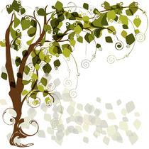 Jungleswirlsandtwirls-af-print
