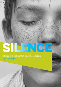 Artflakes-silence003