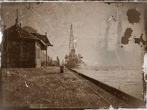 historical view von ursfoto