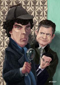 Sherlock-watson-and-moriarty-at-221b