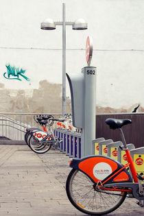 Alk by Bastian  Kienitz