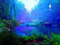 Landscape-fantasy-vlazny-copy