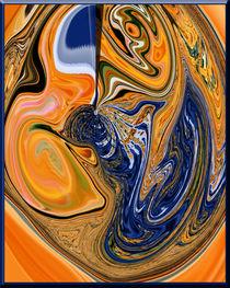 Untitled TH1028100414 von Boi K' BOI