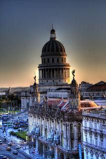 Cuba-01022011-338