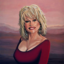 Dolly-parton-painting-2