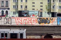 Unbenannt-2493