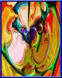 Konn Kliaoux Quarmeii SU0448130414 by Boi K' BOI