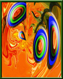 Konn Kliaoux Quarmeii SU0450130414 by Boi K' BOI