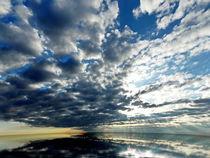 Dawn-at-esker-lake