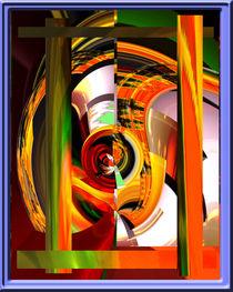 Konn Kliaoux Quarmeii MO0312140414 by Boi K' BOI