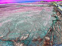NazcaLines by reisemonster