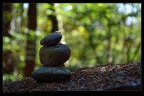 Autumnstone von bagojowitsch