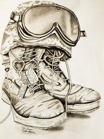 Boots-memorial-graphite-charcoal-final