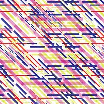 Bp-jb-artwork-8