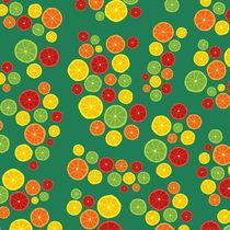 BP Pattern 21 Fruit by brownjames