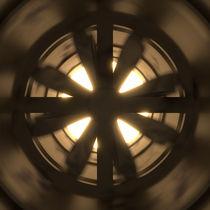 140417-ventilator-composite