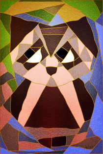 Stainedglassowl-af-print