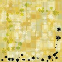 Flowermeadow-af-print