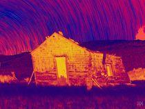 The House Hell Built by jfantasma-artistry