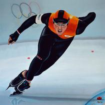 Jan-smeekens-painting