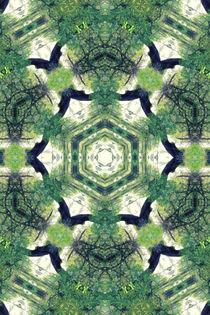 'Kaleidoskop' by mario-s