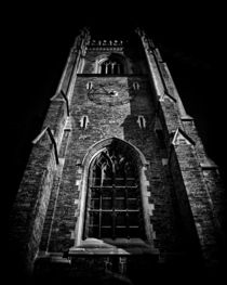 Clock-tower-soldiers-tower-university-of-toronto-4x5