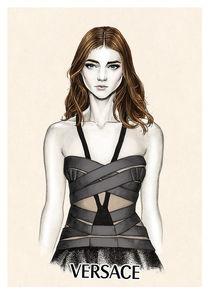 Versace-c5