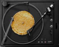 Pancake von bagojowitsch