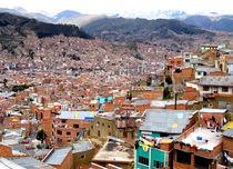 Bolivien005
