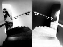 Geländer von Bastian  Kienitz
